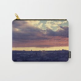 Sky Carry-All Pouch