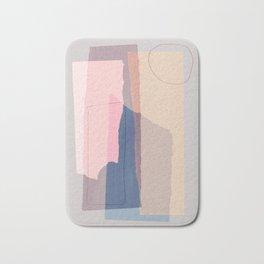 Pieces 5A Bath Mat