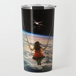 Being Lead Travel Mug
