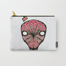 King SPiDAH Carry-All Pouch
