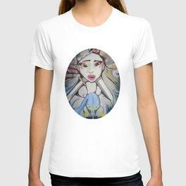 Dark Tides T-shirt