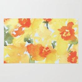 Daffodil Petites Rug