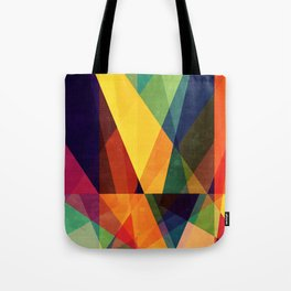 Shine one me Tote Bag