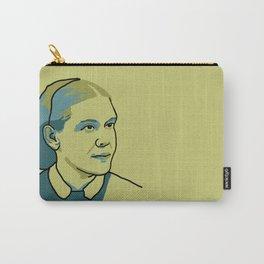 Ellen G. White Carry-All Pouch