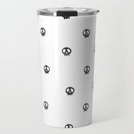 Little Skullz Travel Mug