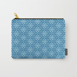 Canton 1 Carry-All Pouch
