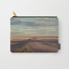 Grain Elevator 23 Carry-All Pouch