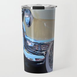 Catarina Travel Mug