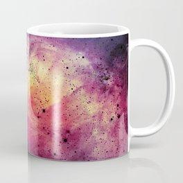 η Zaniah Coffee Mug