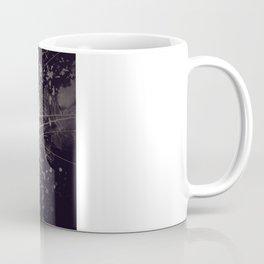 Dark or Light Coffee Mug