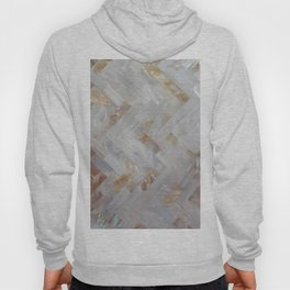 The Shell Secret Hoody
