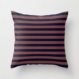 STR5 OCN Throw Pillow