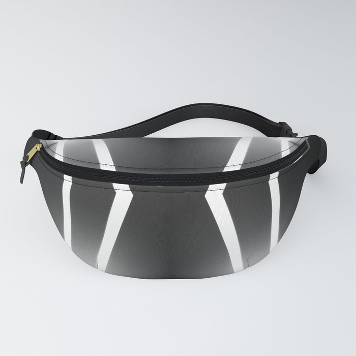 LIFE LINES Fanny Pack