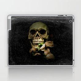 R.I.P. Henry (1) Laptop & iPad Skin