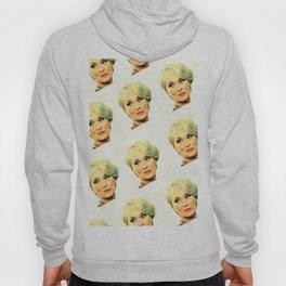 Meryl Streep DWP Hoody