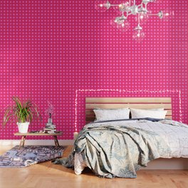 Bounce Wallpaper