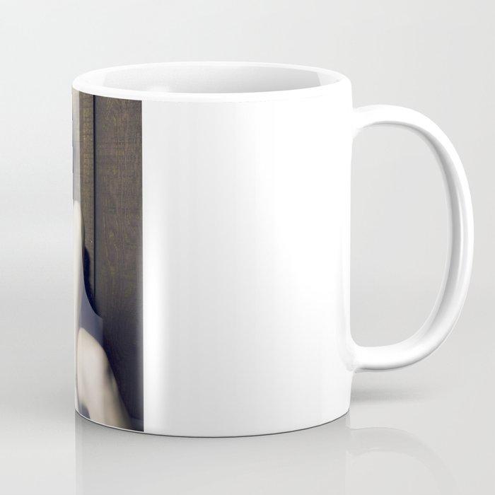 Cocaine Lullabies  Coffee Mug