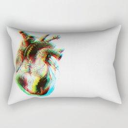 15 Rectangular Pillow