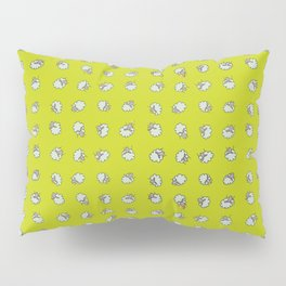 Counting sheep Pillow Sham
