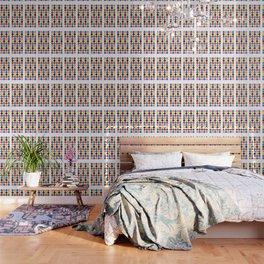 see parting Wallpaper