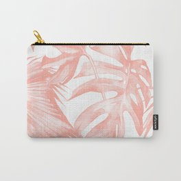 Vacay Carry-All Pouch