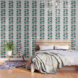 Watermelon Crowd Wallpaper