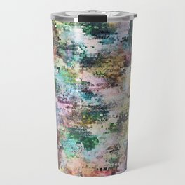Sempiternal Travel Mug