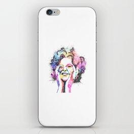 Vivienne Westwood iPhone Skin