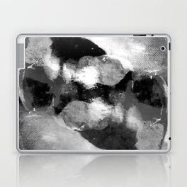 Abstract Terror V Laptop & iPad Skin