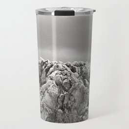 Quartzo Travel Mug
