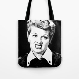 What do you think of men? Tote Bag