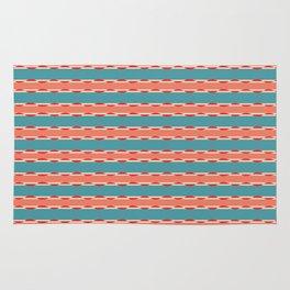 Mojave Stripes Rug