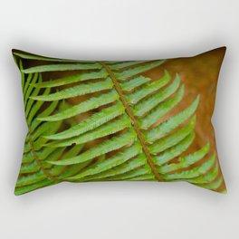 IMG_0012 Rectangular Pillow