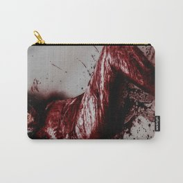 blind date Carry-All Pouch