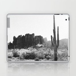 Arizona Desert Laptop & iPad Skin