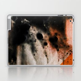 BRIGHT//SHINE Laptop & iPad Skin