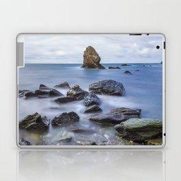 Gwenfaens Pillar Laptop & iPad Skin