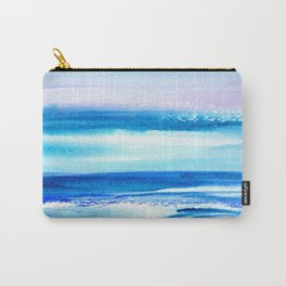 Pacific Dreams Carry-All Pouch