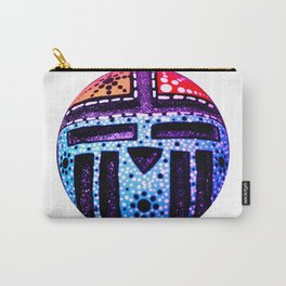 Zunidipedy Carry-All Pouch