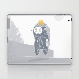 54 Laptop & iPad Skin
