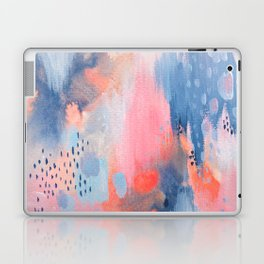 Grace Too Laptop & iPad Skin