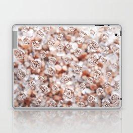 AJKG *Himalaya Pink Salt* Laptop & iPad Skin