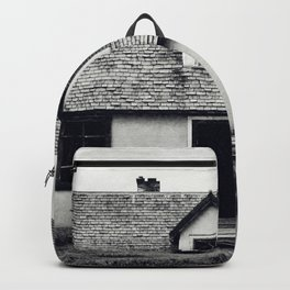 Little hause Backpack