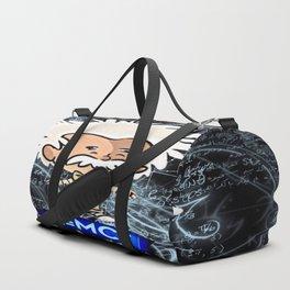 Tiny Einstein Duffle Bag