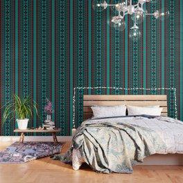 Indian Designs 237 Wallpaper