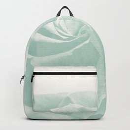 MINT AND YOGURT Backpack