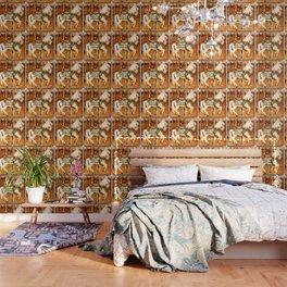Carnivale Wallpaper