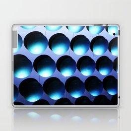 Hives part 1 Laptop & iPad Skin