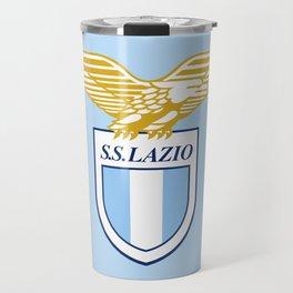Lazio Travel Mug