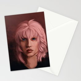 Marluxia Stationery Cards